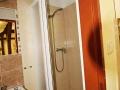 penzion-vysocina-b-sprcha