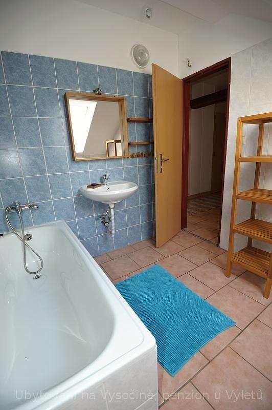 apartman_koupelna