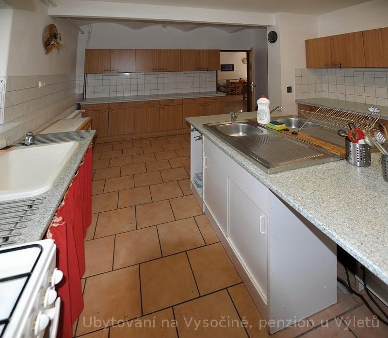 spolecna_kuchyn