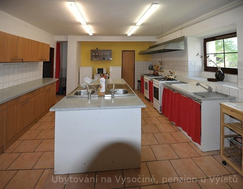 spolecna_kuchyn_2