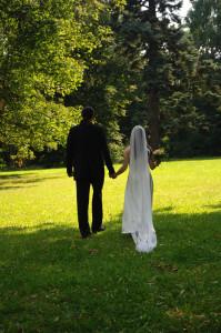 svatba-moravec
