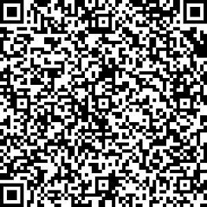 QR kód do mobilu
